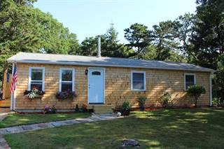 Single Family for sale in 48 Driftwood Circle, Harwich, MA, 02645