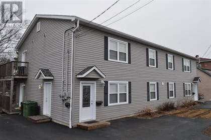Multi-family Home for sale in 439 HERRING COVE, Halifax, Nova Scotia, B3R1W5