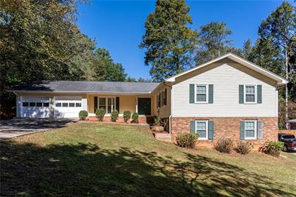 Residential for sale in 816 Club Court, Lawrenceville, GA, 30043
