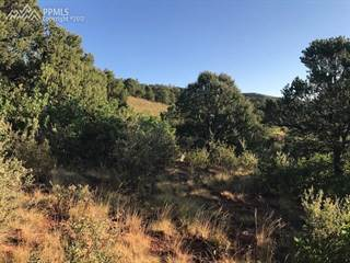 Land For Sale Colorado Springs >> Land For Sale Garden Of The Gods Co Vacant Lots For Sale In
