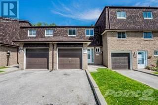 Single Family for sale in 48 TIMBERBANK Boulevard, Toronto, Ontario
