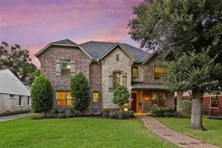 Single Family for sale in 6263 Martel Avenue, Dallas, TX, 75214