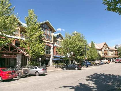 Office Space for rent in 4368 MAIN STREET 208 209, Whistler, British Columbia, V0N1B4
