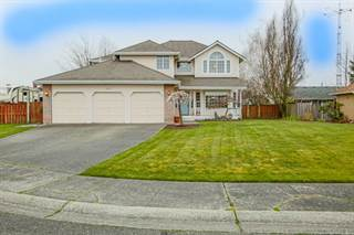 Single Family for sale in 202 Summer Pl, Enumclaw, WA, 98022