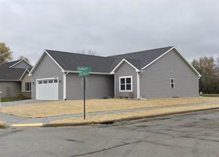 Single Family for sale in 8472 Westbrook Dr., Sturtevant, WI, 53177