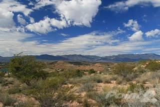 Apartment for sale in 111725 E Plateau Dr, Cornville, AZ, 86325