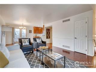 Single Family for sale in 9710 105th Ave, Westminster, CO, 80021