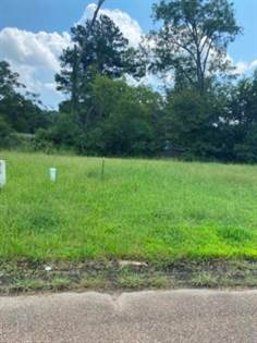Lots And Land for sale in DAVID CV Lot 23, Pearl, MS, 39208
