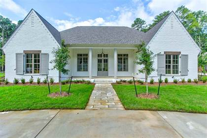 Residential Property for sale in 804 WILD HORSE WAY, Flowood, MS, 39232