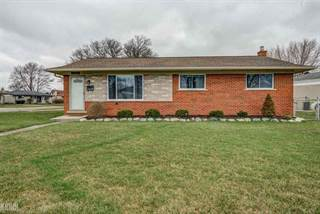 Single Family for sale in 33236 Morrison Dr., Sterling Heights, MI, 48312