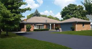 Single Family for sale in 5805 West 10TH Street, Indianapolis, IN, 46224