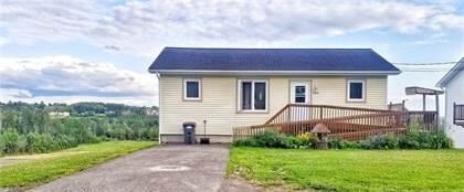 Multi-family Home for sale in 114 CN South Road Unit# A-B, Grand Falls - Grand-Sault, New Brunswick