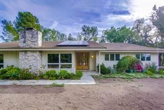 Single Family for sale in 1810 Hidden Springs Drive, El Cajon, CA, 92019