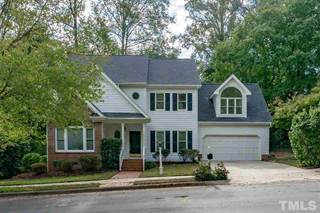 Single Family for sale in 7816 TYLERTON Drive, Raleigh, NC, 27613