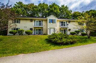 Condo for sale in 136 Old Winthrop Road 7, Augusta, ME, 04330