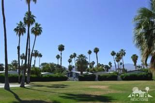 Residential Property for sale in 43155 Portola Avenue 96, Palm Desert, CA, 92260