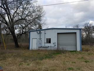 Single Family for sale in 2909 Fm 3277, Livingston, TX, 77351