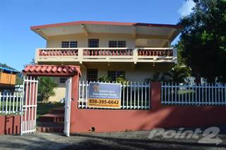 Single Family for sale in fajardo , Fajardo, PR, 00738