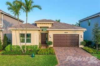Single Family for sale in 15380 Blue River Road, Delray Beach, FL, 33446