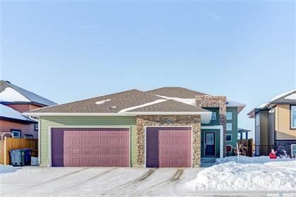 Residential Property for sale in 946 Stony CRESCENT, Martensville, Saskatchewan, S0K 2T1