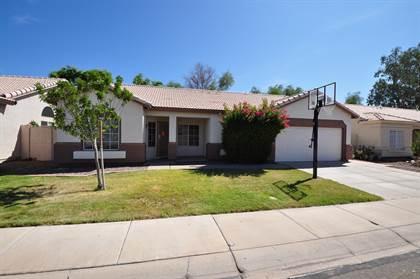 Residential Property for sale in 1031 N AMBER Street, Chandler, AZ, 85225