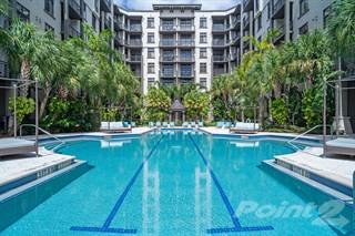 Apartment for rent in The Manor at Flagler Village Luxury, Fort Lauderdale, FL, 33301