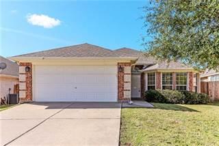Single Family for sale in 4952 Happy Trail, Keller, TX, 76244