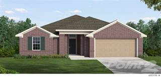 Single Family for sale in 149 Cypress Forest Drive, Kyle, TX, 78640