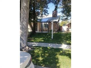 Single Family for sale in 17232 Holly Drive, Fontana, CA, 92335