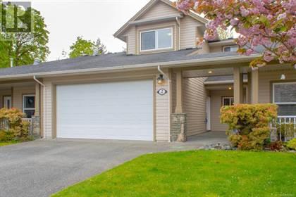 Single Family for sale in 2895 River Rd 2, Chemainus, British Columbia, V0R1K3