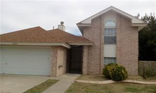 Residential Property for sale in 14003 Glenosa Drive, Horizon City, TX, 79928