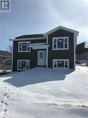 Single Family for sale in 3 Meagher Place, Conception Bay South, Newfoundland and Labrador, A1W0E2
