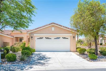 Residential Property for sale in 5261 Progresso Street, Las Vegas, NV, 89135