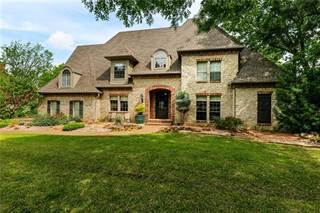 Astounding Grapevine Tx Luxury Real Estate Homes For Sale Point2 Homes Beutiful Home Inspiration Truamahrainfo