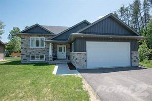 Residential Property for sale in 1021 Beatty Cres., Deep River, Ontario