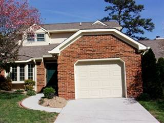 Condo for sale in 2233 Regency Circle, Morristown, TN, 37814