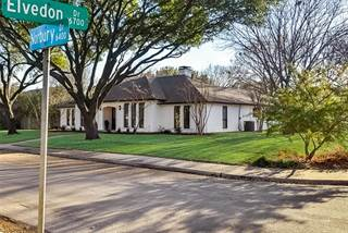 Single Family for sale in 6412 Norbury, Dallas, TX, 75248