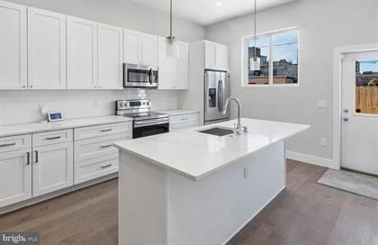 Residential Property for sale in 2130 N 5TH STREET, Philadelphia, PA, 19122