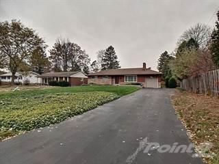 Residential Property for sale in 348 Harmony Hall Drive, Ancaster, Ontario