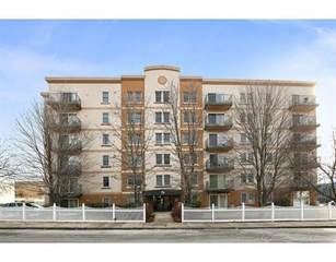 Condo for sale in 79 Waite Street Ext 55, Malden, MA, 02148