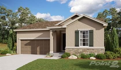 Singlefamily for sale in 2602 Torino Way, Pueblo, CO, 81001