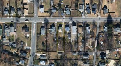 Lots And Land for sale in 50 Swezey Avenue, Patchogue, NY, 11772