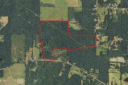 Lots And Land for sale in OLD JACKSON RD, Forest, MS, 39074