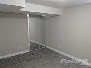 Apartment for rent in 548 Ontario Street - Main Floor Unit - 548 Ontario Street, St. Catharines, Ontario