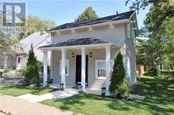 Single Family for sale in 181 CHARLOTTE ST S, Newmarket, Ontario, L3Y3S7