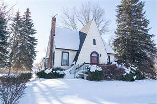 Single Family for sale in 2971 WINTON Road, Waterford, MI, 48328