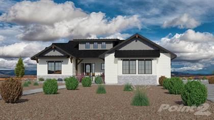 Singlefamily for sale in 4613 E. Alma Lane, Prescott Valley, AZ, 86314