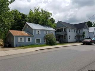 Single Family for sale in 7 FIFTH ST, Waterford, NY, 12188