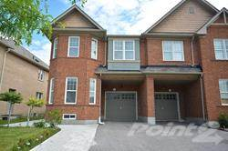 Residential Property for sale in No address available, Brampton, Ontario, L6P3P9