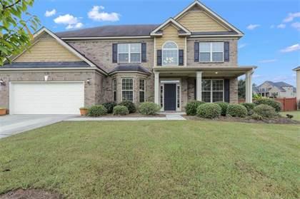 Residential Property for sale in 4709 Joseph Eli Drive, Snellville, GA, 30039